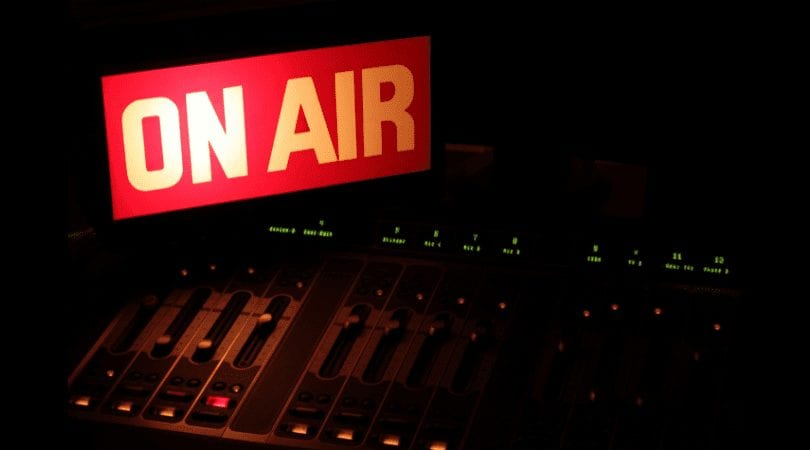 Marketers Who Can't Market On Air Splash